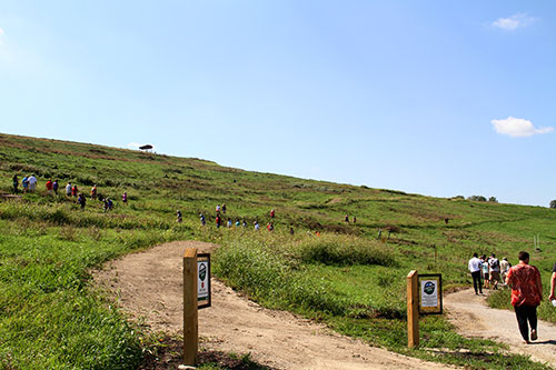 Mount-Trashmore-Trails-for-web.jpg