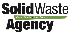 Solid Waste Agency Logo